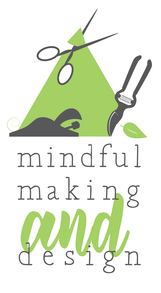 Mindful Making & Design, Holistic Design Studio